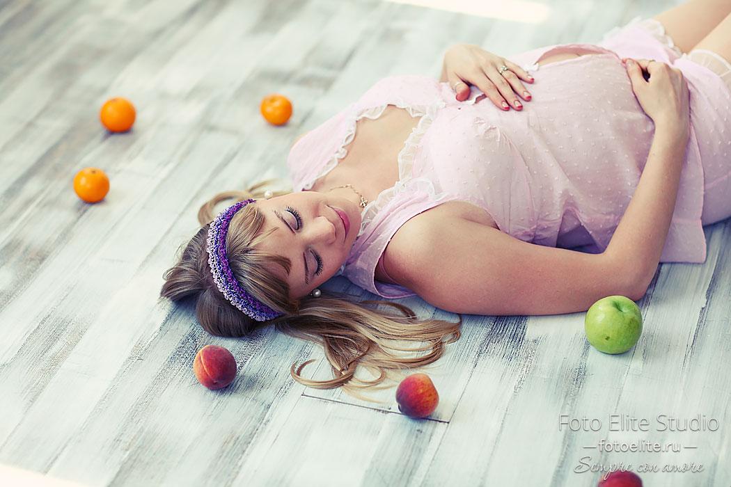 фотосессия для беременных идеи для фото